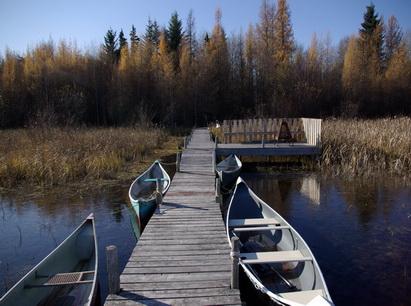 canoe dock 5th nov 08_resize