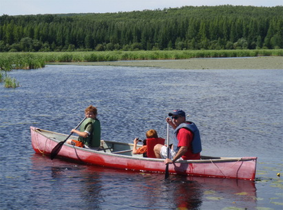 canoeing640x480_resize