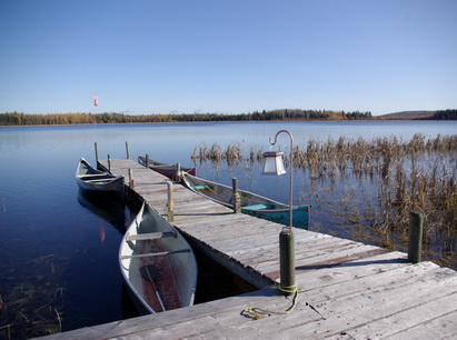 our dock 5th nov 08_resize