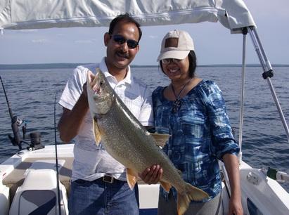 bangaldesh cpl w trout july 08_resize