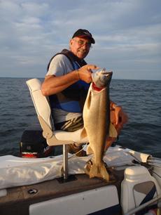 biggest-trout-09