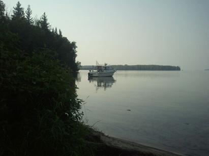 newboat3