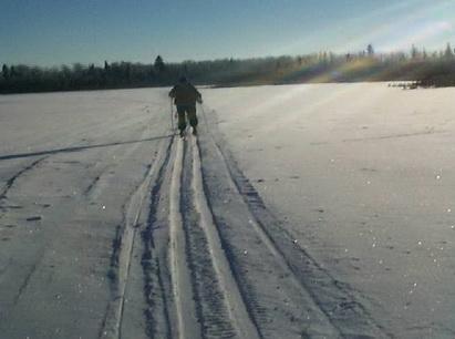 skiing3_resize_resize